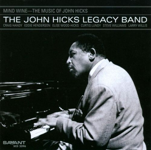 review of john hicks article a