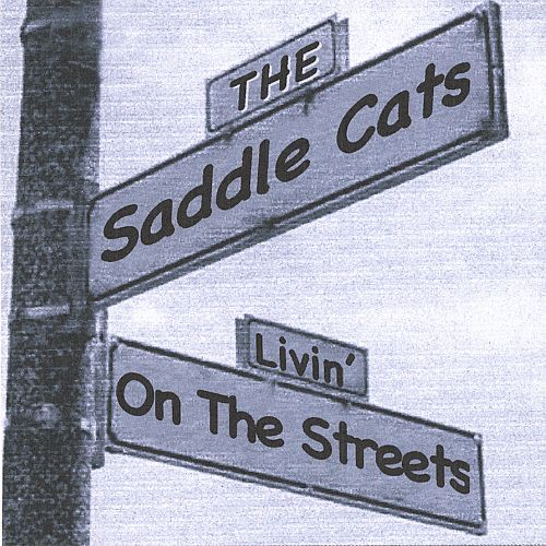 Livin' on the Streets
