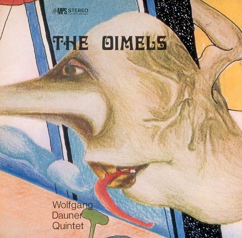 The Oimels