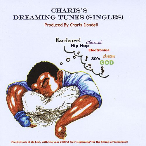 Charis's Dreaming Tunes