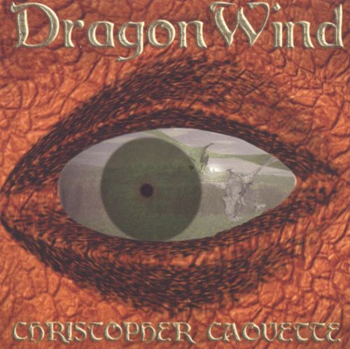 Ring of Dragons: Dragon Wind