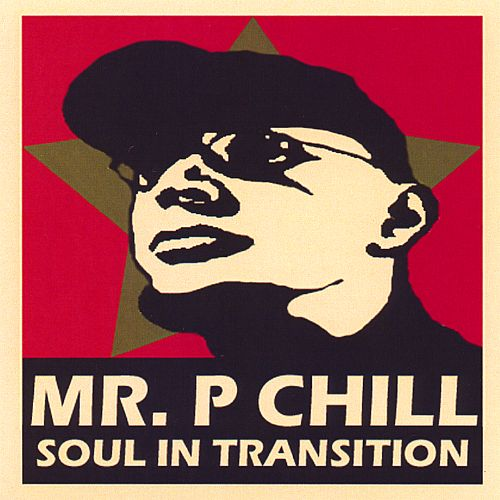 Soul in Transition