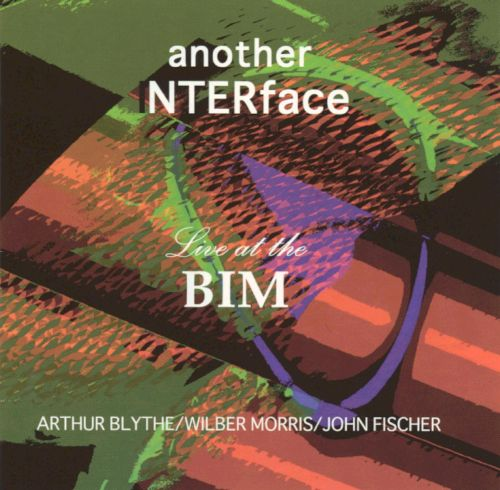 Another INTERface: Live at the BIM