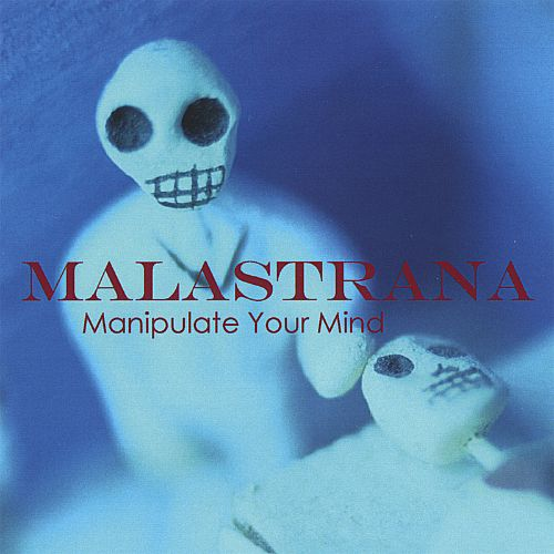 Manipulate Your Mind