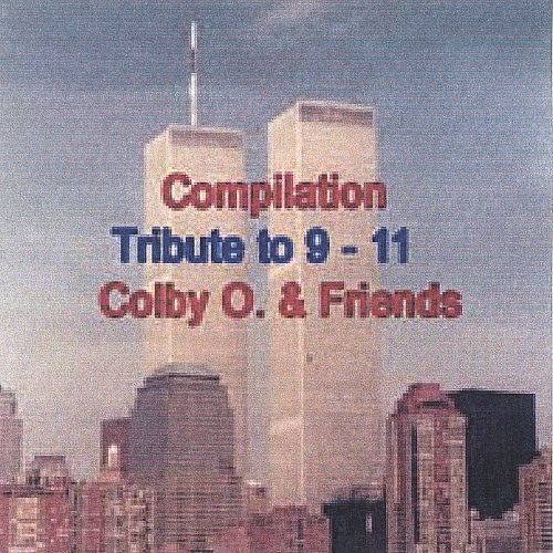 Tribute to 9/11 Compilation