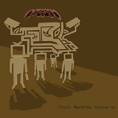 Fruit Machine Scenario