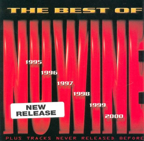 Best of Nuwine