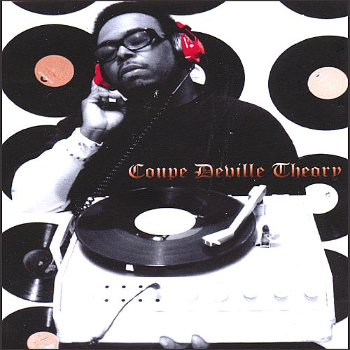 Coupe Deville Theory