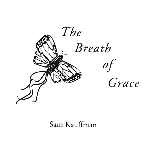 The Breath of Grace