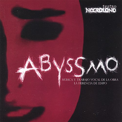 Abyssmo