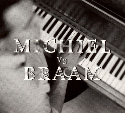 Michiel vs Braam