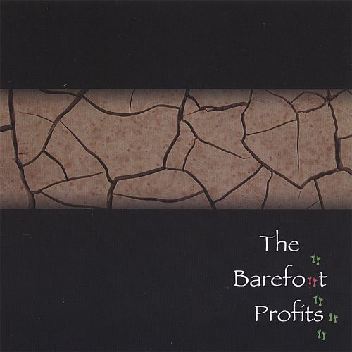 The Barefoot Profits