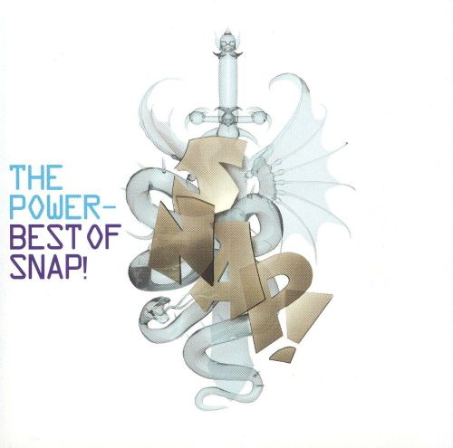Power - Best of Snap