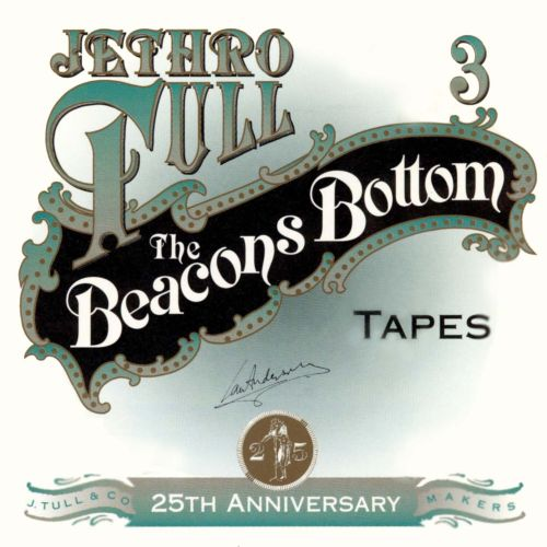 The Beacons Bottom Tapes