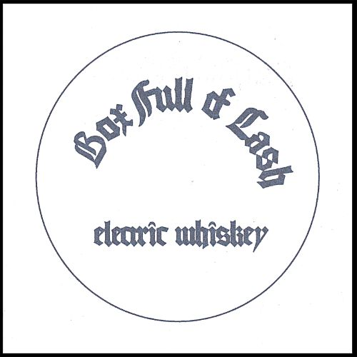 Electric Whiskey