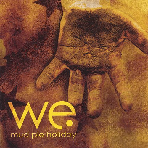 Mud Pie Holiday
