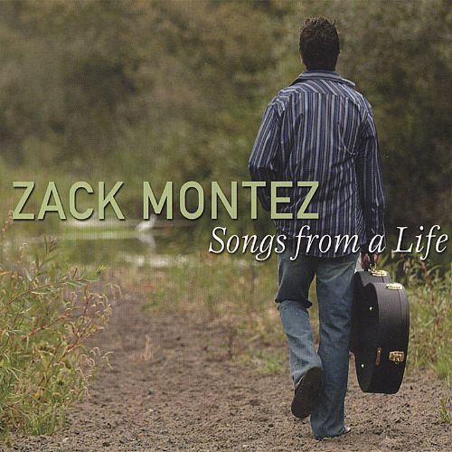 Songs from a Life