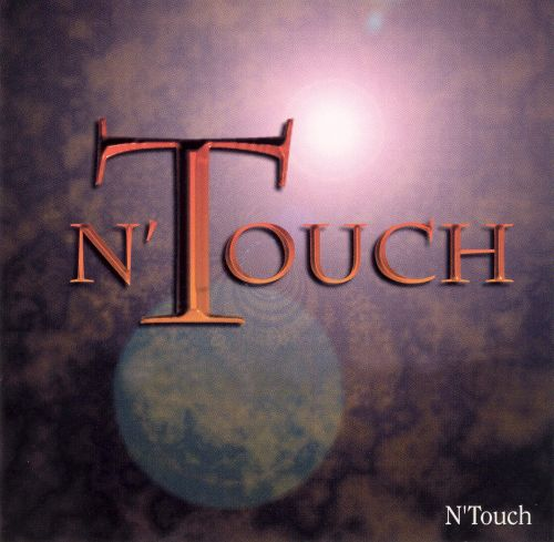 N'Touch
