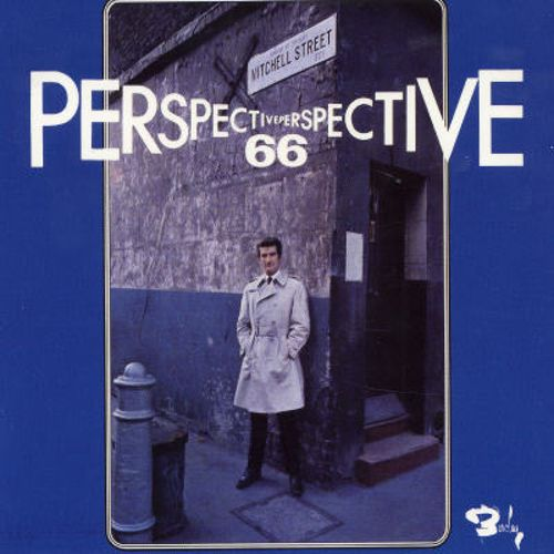 Perspective 66