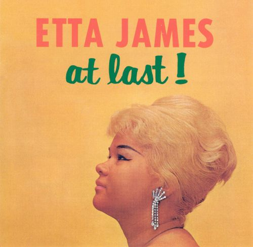etta latin singles Learn about billy ward and his dominoes,  billy ward and his dominoes hit singles #1 r&b hits:  the jelly roll kings, the embers, daddy cool, etta.