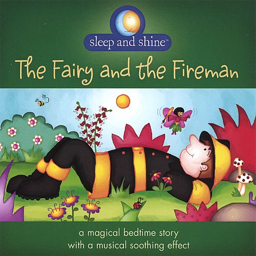 The Fairy and the Fireman