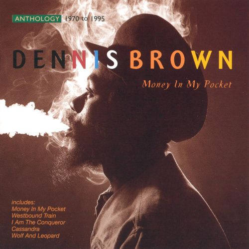 Money in My Pocket: Anthology 1970 to 1995
