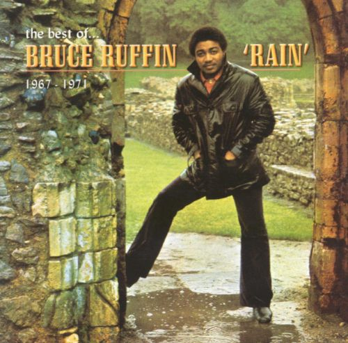 The Best of Bruce