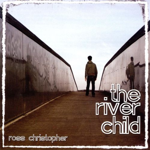 The River Child