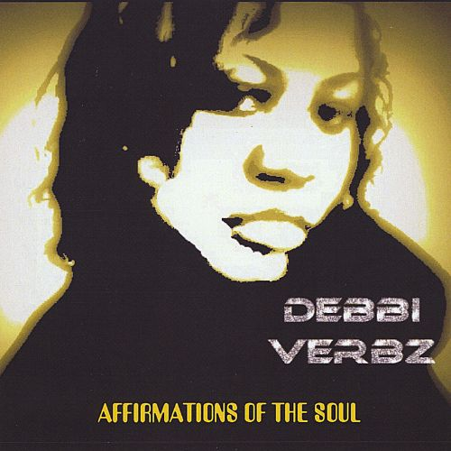 Affirmations of the Soul