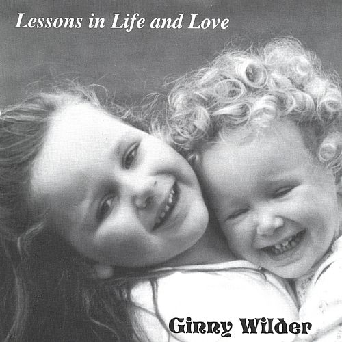 Lessons in Life and Love