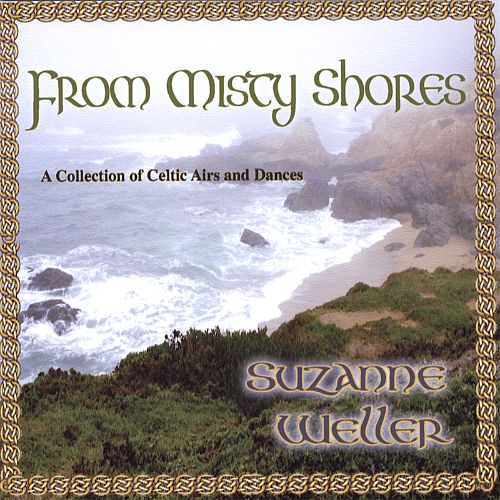 From Misty Shores