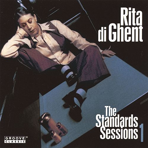 The Standards Sessions, Vol. 1