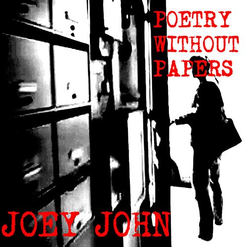 Poetry Without Papers