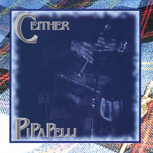 Ceither