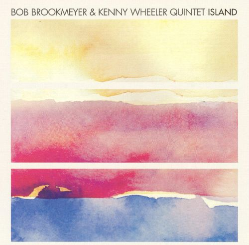 Image result for Bob Brookmeyer & Kenny Wheeler