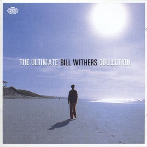 The Ultimate Collection [2000]