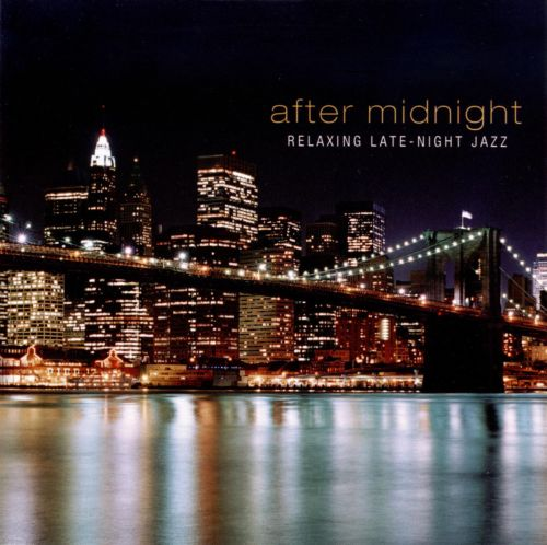 After Midnight [Reflections]