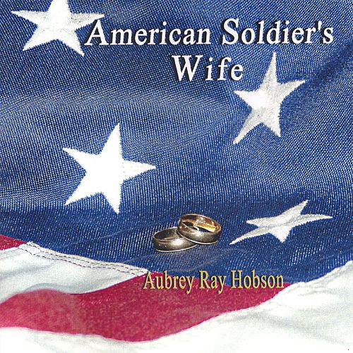 American Soldier's Wife