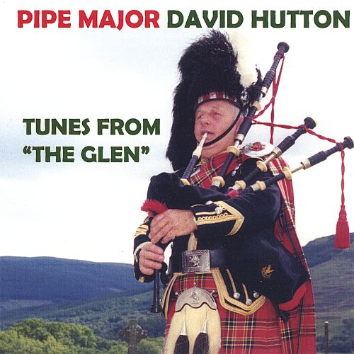 Tunes from The Glen
