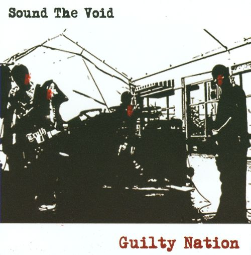 Guilty Nation