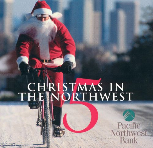 christmas in the northwest vol - Christmas In The Northwest