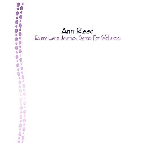 Every Long Journey: Songs for Wellness