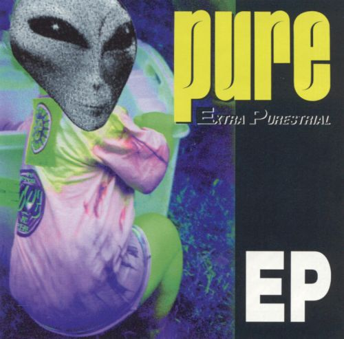 Extra Purestrail