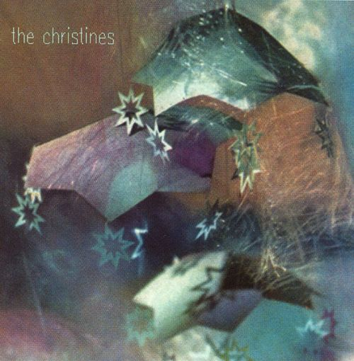 The Christines