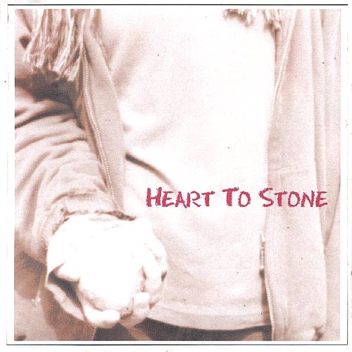 Heart to Stone