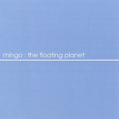 The Floating Planet