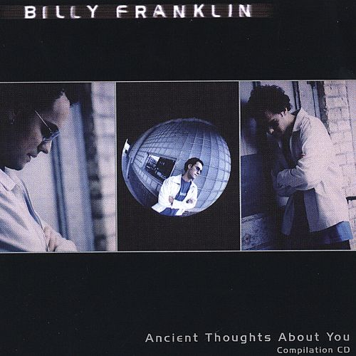 Ancient Thoughts About You Compilation