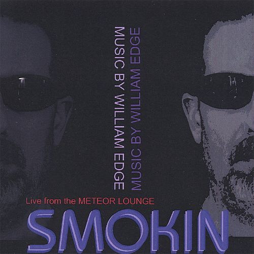 Smokin: Live from the Meteor Lounge