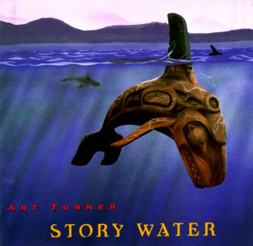 Story Water