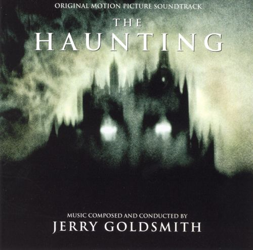 The Haunting [1999] [Original Motion Picture Soundtrack]
